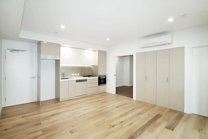 502/1-3 Wharf Road, Gladesville 2111, NSW Apartment Photo