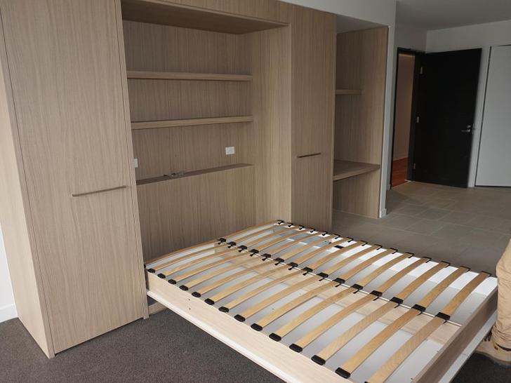 1208/155 Franklin Street, Melbourne 3000, VIC Apartment Photo