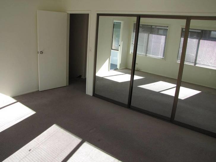 14/2 Cross Street, Baulkham Hills 2153, NSW Townhouse Photo