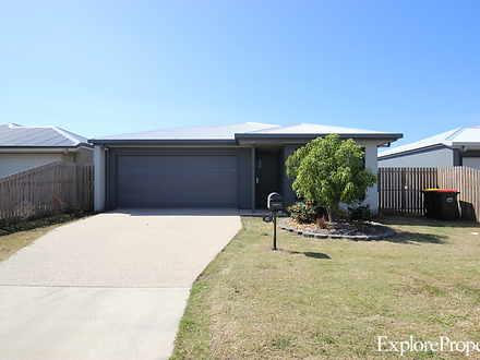 16 Raffia Street, Rural View 4740, QLD House Photo