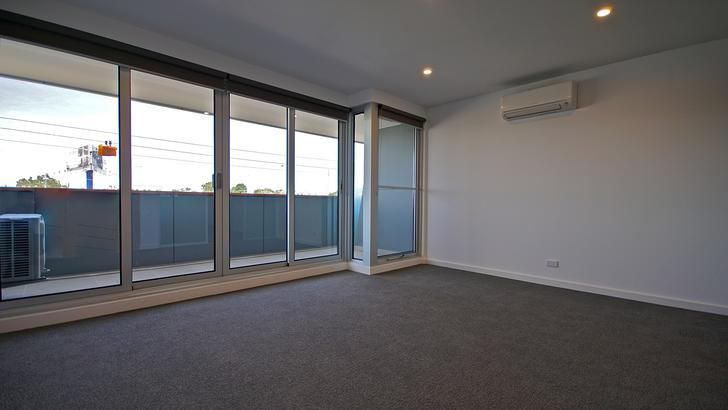 109/1525 Dandenong Road, Oakleigh 3166, VIC House Photo