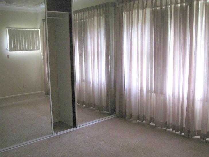 1A Jay Street, Lidcombe 2141, NSW House Photo