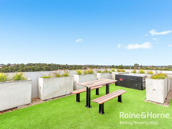 405/135-141 Penshurst Road, Narwee 2209, NSW Apartment Photo