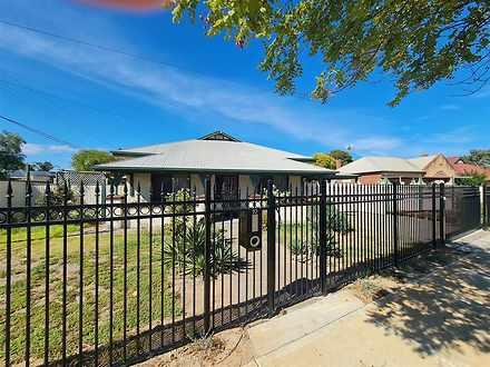 10 Burleigh Avenue, Pennington 5013, SA House Photo