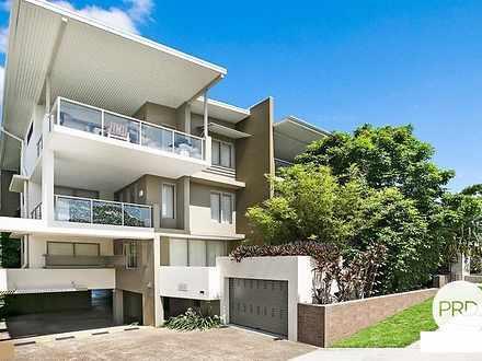 6/74 Durham Street, St Lucia 4067, QLD Apartment Photo