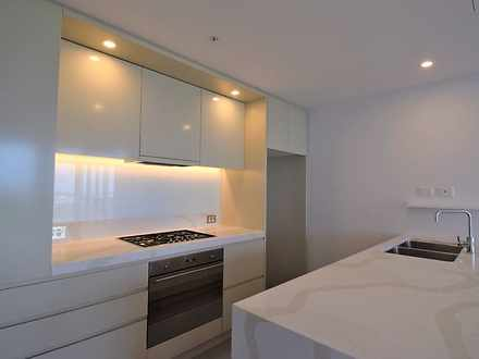 615/20 Chisholm Street, Wolli Creek 2205, NSW Apartment Photo