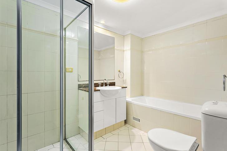 715/21 Waitara Avenue, Waitara 2077, NSW Apartment Photo
