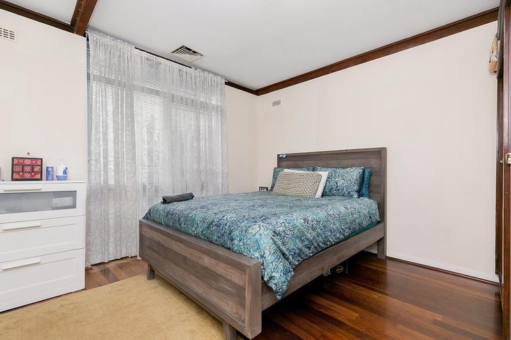 25 Wincanton Road, Karrinyup 6018, WA House Photo
