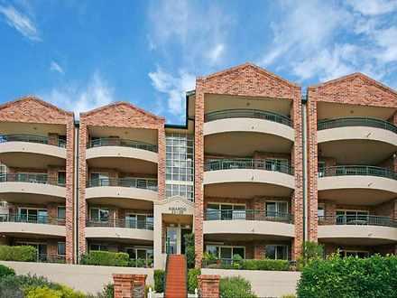 18/22 Urunga Parade, Miranda 2228, NSW Apartment Photo