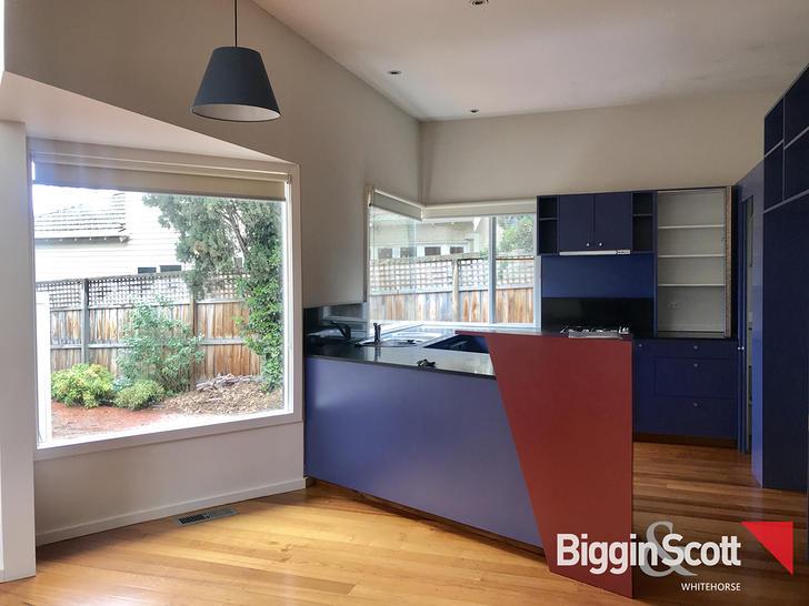 12 Montrose Street, Surrey Hills 3127, VIC House Photo
