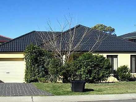 2B Plum Close, Casula 2170, NSW House Photo