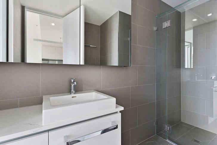 1017 The Johnson 477 Boundary Street, Spring Hill 4000, QLD Apartment Photo
