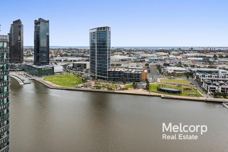 2008N/889 Collins Street, Docklands 3008, VIC Apartment Photo