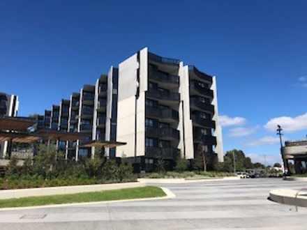 403A/9 Foundation Boulevard, Burwood East 3151, VIC Apartment Photo