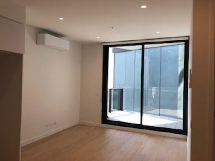 403A/9 Foundation Boulevard, Burwood East 3151, VIC Apartment Photo