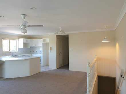 1/30 Rennie Street, Indooroopilly 4068, QLD Townhouse Photo