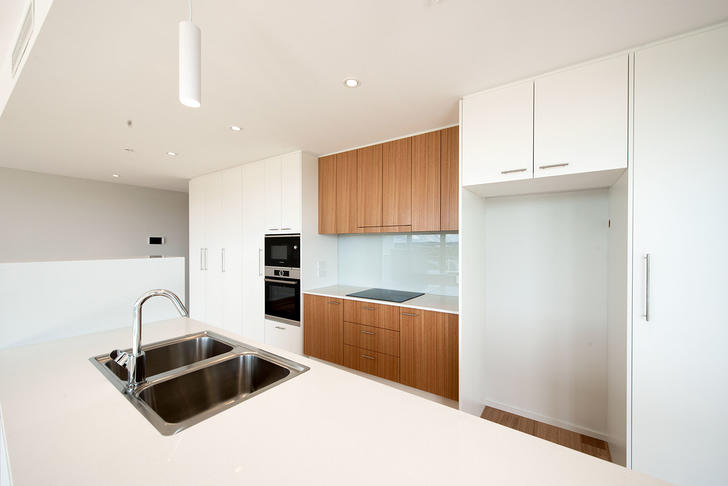 807/102 Swain Street, Gungahlin 2912, ACT Apartment Photo