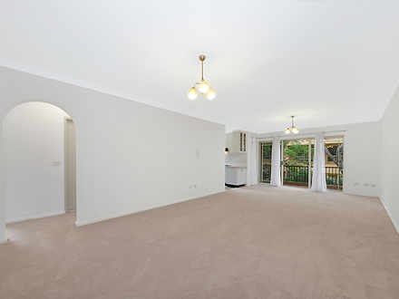 12/2-4 May Street, Hornsby 2077, NSW Apartment Photo