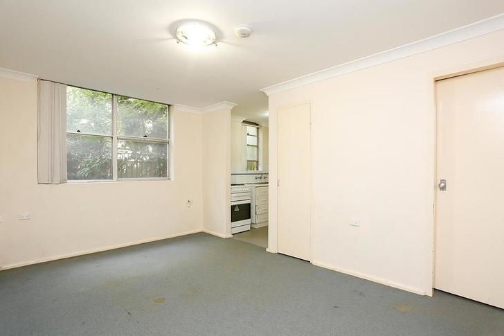 8/46 Harris Street, Harris Park 2150, NSW Unit Photo