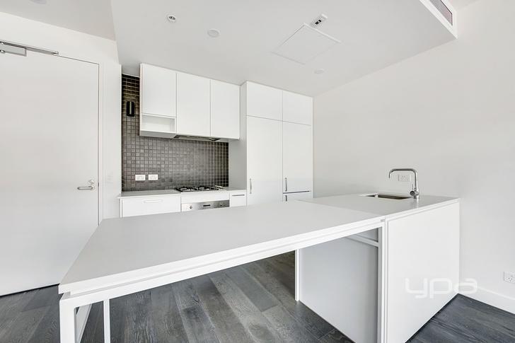 415/127 Nicholson Street, Brunswick East 3057, VIC Apartment Photo
