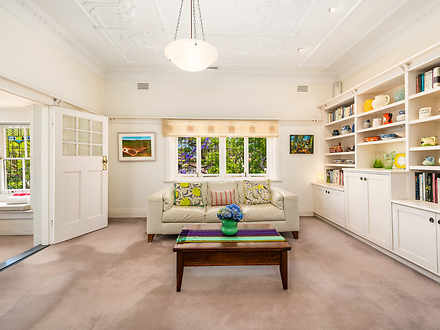 4/2 Holbrook Avenue, Kirribilli 2061, NSW Apartment Photo