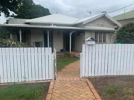 15 Innes Street, East Kempsey 2440, NSW House Photo