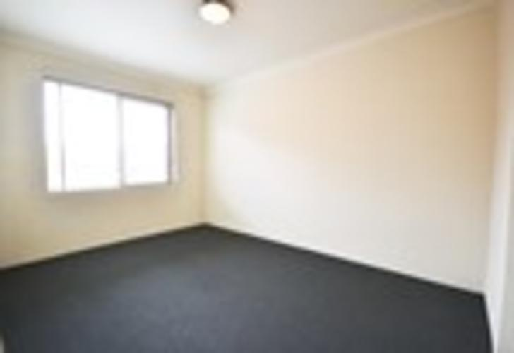 6 103 Victoria Road, Punchbowl 2196, NSW Unit Photo
