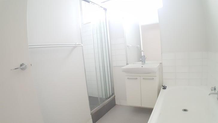 6/63 Carlisle Street, St Kilda 3182, VIC Apartment Photo