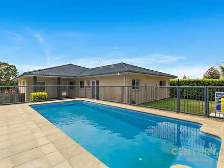 12 Diggers Beach Road, Coffs Harbour 2450, NSW House Photo