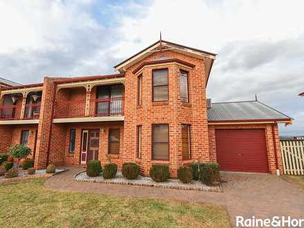 1/28 Dees Close, Gormans Hill 2795, NSW House Photo
