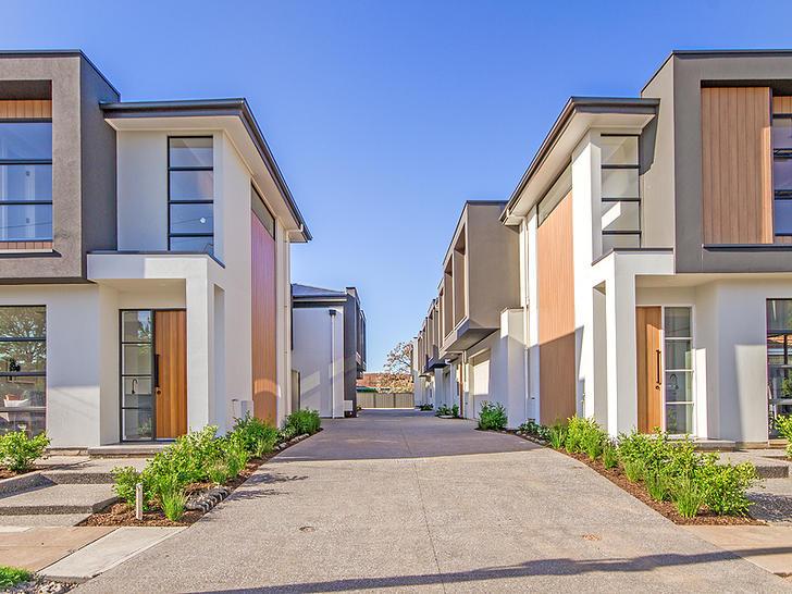 7/24 Garfield Avenue, Kurralta Park 5037, SA House Photo