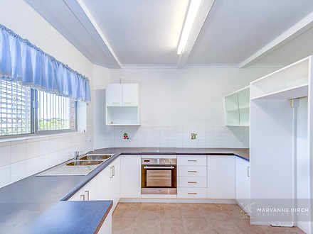 9/138 Chester Road, Annerley 4103, QLD Unit Photo