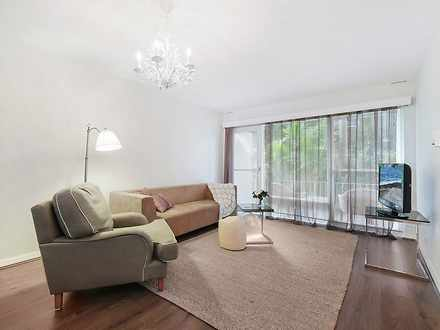 3/180 Russell Avenue, Dolls Point 2219, NSW Apartment Photo