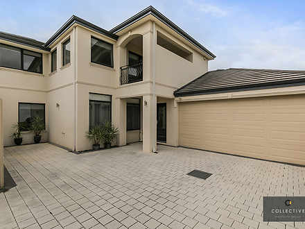 8B Marlow Street, Wembley 6014, WA House Photo