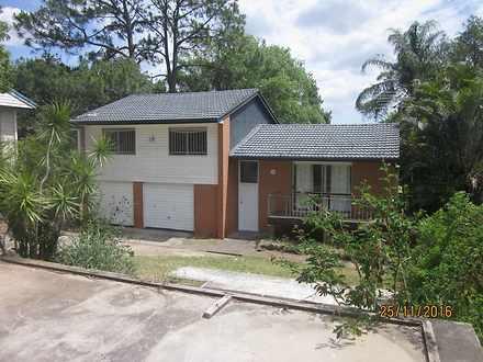 29 Laughlin Street, Kingston 4114, QLD House Photo