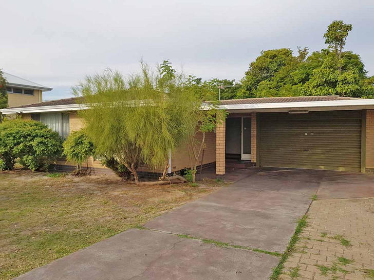 32 Vahland Avenue, Riverton 6148, WA House Photo