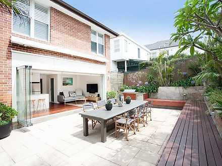 4/152 Ramsgate Avenue, Bondi 2026, NSW Apartment Photo
