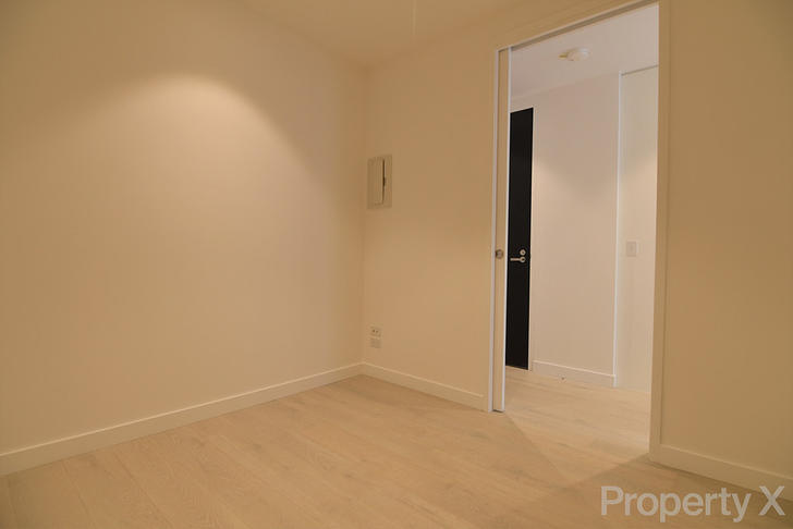 407/74 Eastern Road, South Melbourne 3205, VIC Apartment Photo