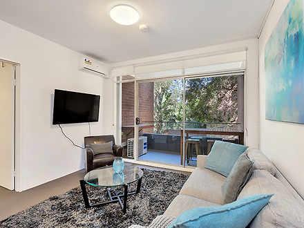 23/268 Johnston Street, Annandale 2038, NSW Unit Photo