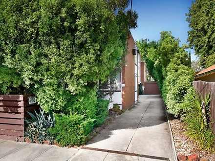 8/2 Ash Grove, Caulfield 3162, VIC Apartment Photo