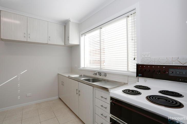 4 Curtin Avenue, Lalor 3075, VIC House Photo