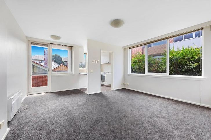 1/297 Dandenong Road, Prahran 3181, VIC Unit Photo