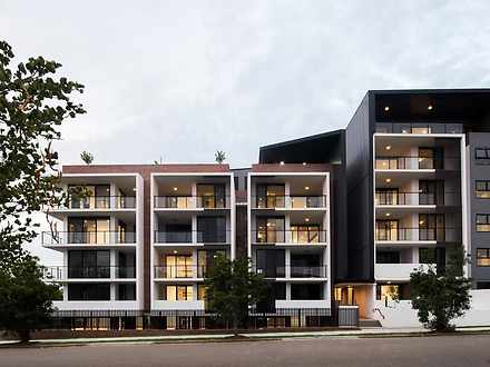 405/18-26 Mermaid Street, Chermside 4032, QLD Apartment Photo