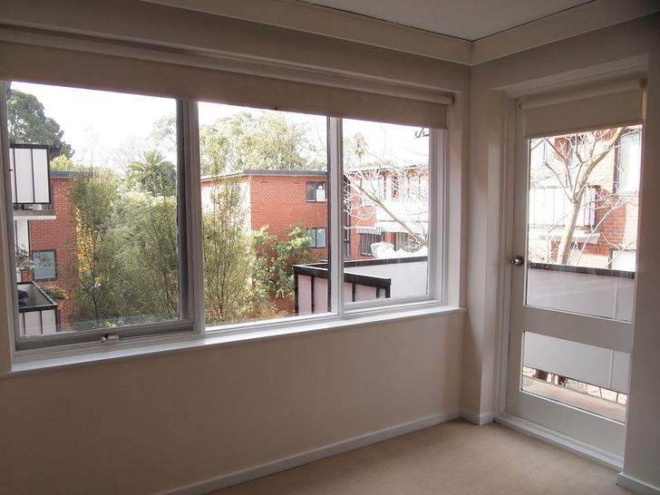 33/154 Rathmines Road, Hawthorn East 3123, VIC Apartment Photo