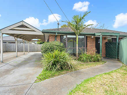 10A Pioneer Court, Werribee 3030, VIC Unit Photo