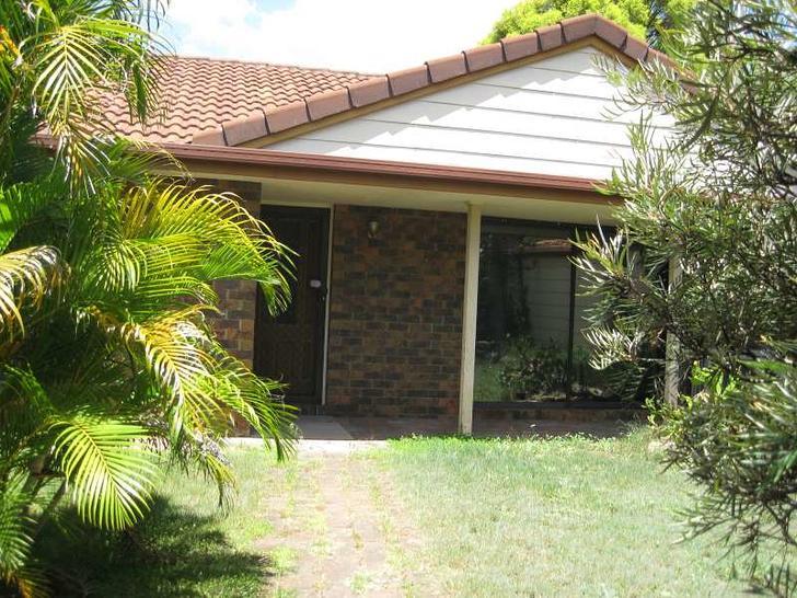 15 Tregana Circuit, Edens Landing 4207, QLD House Photo