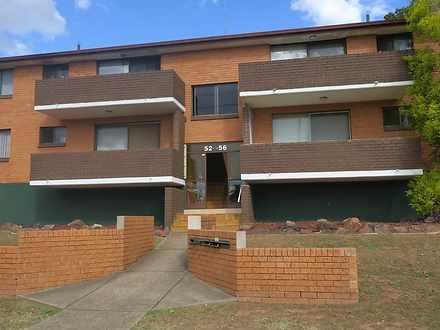 1/52-56 Putland Street, St Marys 2760, NSW Unit Photo