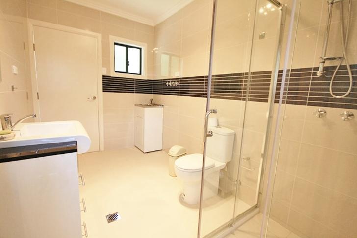 104A Ingleburn Road, Ingleburn 2565, NSW House Photo