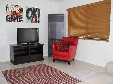 1/6 Dolby Court, North Mackay 4740, QLD Unit Photo