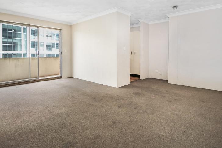 23/128 Macquarie Street, Parramatta 2150, NSW Apartment Photo